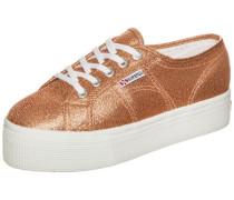 Sneaker '2790 Lamew' rosegold
