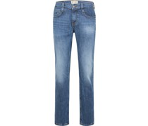 Jeans ' Oregon Boot '