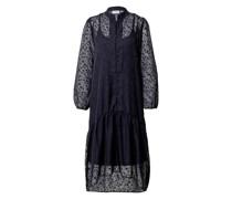 Kleid 'Elenora'