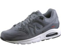 Sneaker 'Air Max Command' basaltgrau