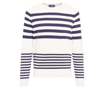 Pullover 'breton'