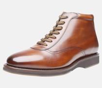 Sneaker rahmengenäht 'No. 971'