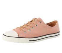 Sneaker 'ctas Dainty' pink