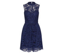 Cocktailkleid 'Sutton' navy