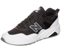 Sneaker 'mrt580-Ta-D' schwarz / weiß