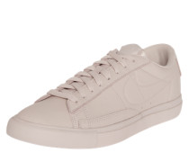 Sneaker 'Blazer Low' rosa