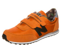 Sneaker 'ke410-Z2Y-M' orange