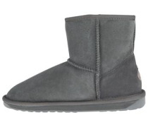 Boots 'stinger Mini' grau
