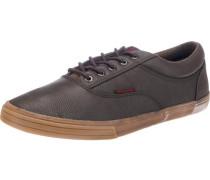 Vision Sneakers grau