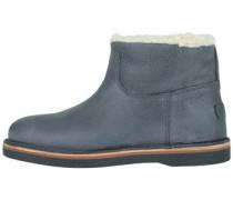 Boots Mini Booty grau