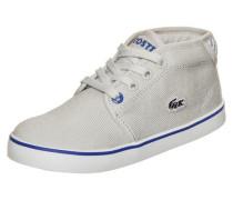 Sneaker Kleinkinder 'Ampthill' grau