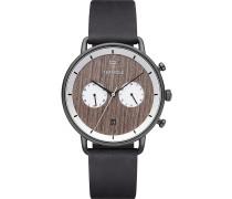 Uhr 'Herbert'
