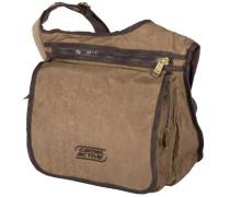 Journey Body Bag sand