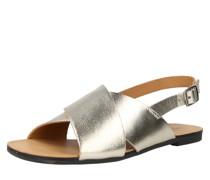 Sandale 'Tia'