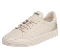 Sneaker Low 'Sita' beige