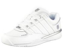 Baxter Sneaker weiß