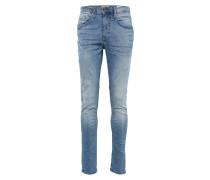 Jeans 'Jet Slim Taperd'