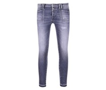 7/8-Jeans 'Powerc'