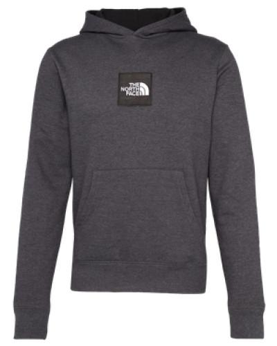 Sweatshirt 'M Fine Hoodie'