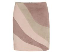 Minirock 'ciretus' lila / pink