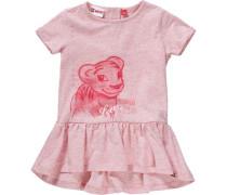 Baby Kleid für Mädchen rosa