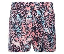Shorts 'nitdiluna' mischfarben