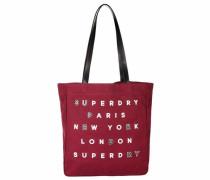 Shopper 'etoile Parisian Shopper'