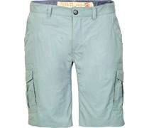Shorts 'Mendez'