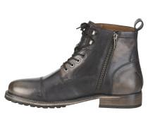 Schuhe 4465