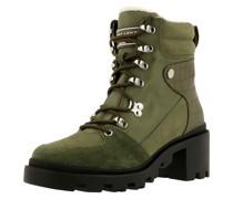 Boot ' Rodney '