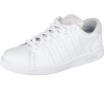 Lozan III Tongue Twister Sneakers weiß