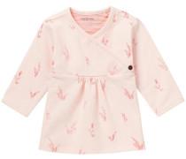 Kleid Dearborn pink / rosa