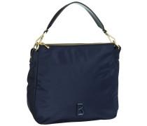 Handtasche 'Isalie'