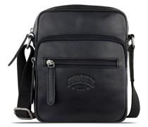 Handtasche 'Janis 9687'