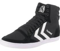 Sneakers Slimmer Stadil High schwarz