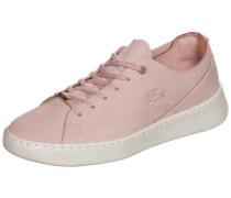 'Eyyla' Sneaker Damen pink