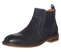 Chelsea Boot 'r2285Ounder 2N' blau