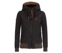 Female Jacket 'Schnipp schnapp Pimmel ab'