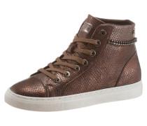 Boots bronze