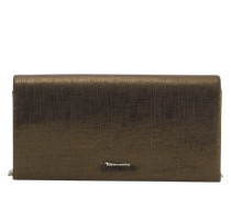 Clutch 'Ornella' bronze
