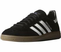 Sneaker 'Spezial' schwarz