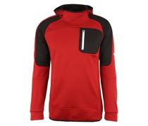 Sweatshirt 'evostripe'