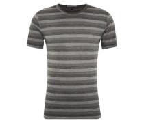 T-Shirt 'nero 518125' grau