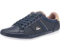 'Chaymon 117 1' Sneakers enzian