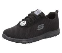 Sneaker 'Ghenter-Bronaugh' schwarz
