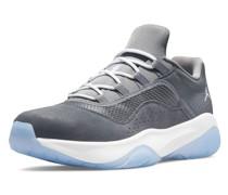 Sneaker 'Air 11 Cmft Low'