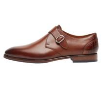 Schuh ' Schoenen Matthieu '