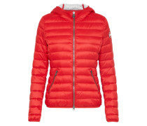 Jacke 'ladies Down' rot