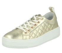 Sneaker 'Esquimo'