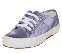 Sneaker '2750-Cotmetu' lila